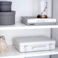 シンプル派にオススメ!【無印良品&IKEA】のミニマルデザインのアイテム特集