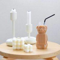 【セリアetc.】のドリンクボトルをpickup☆ドリンク&食品保存にも大活躍!