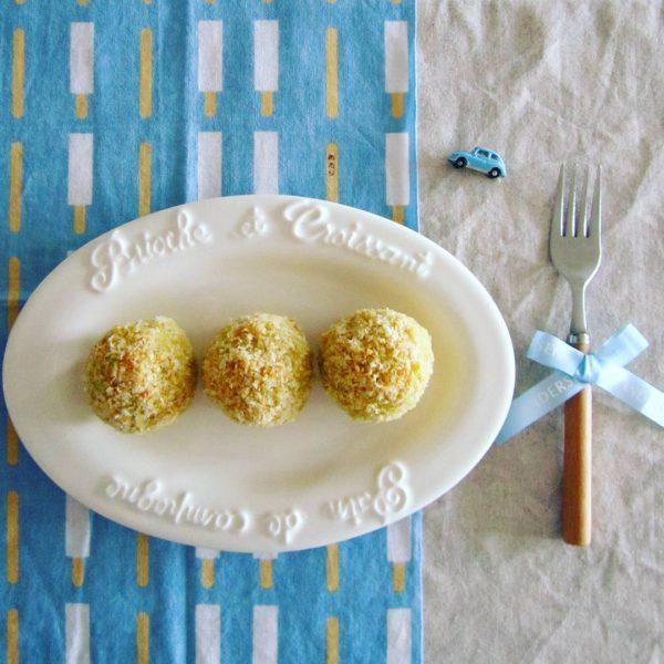 揚げない揚げ物の美味しいコロッケ3種