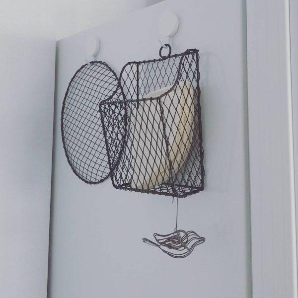 初心者におすすめな背面収納DIYアイデア