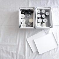 【IKEA&無印良品】の収納アイデア☆使いやすさバツグンの収納実例10選
