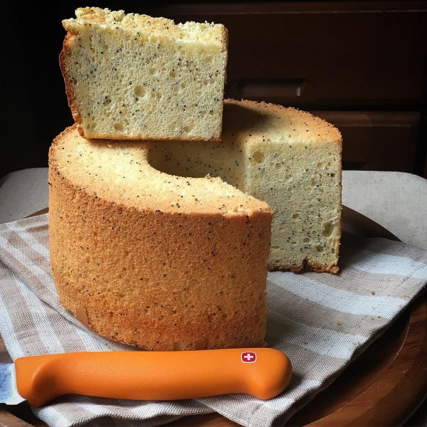 クリームチーズの甘いアレンジレシピ4