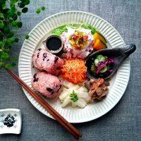 こんにゃくの常備菜レシピ特集!ヘルシーで日持ちのする人気おかずをご紹介!