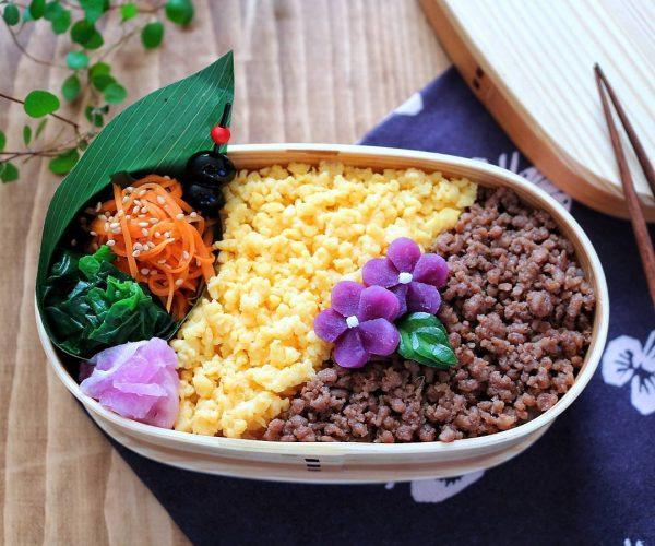 牛肉の簡単常備菜レシピ《その他》2