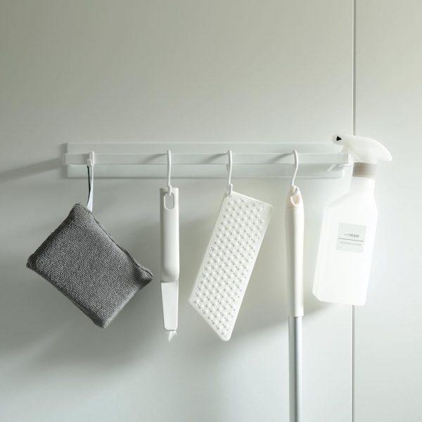 シンプルだけど魅力たっぷりの「洗剤」