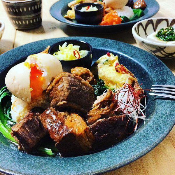 牛肉の簡単常備菜レシピ《その他》3