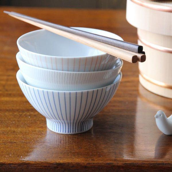es rice bowl (エスライスボウル)2