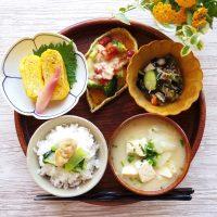 疲労回復レシピ特集!疲れた体を癒す簡単に作れて美味しい料理をご紹介!