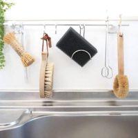【セリア】おしゃれで便利なキッチンアイテム☆マストバイと噂のグッズ