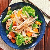 野菜嫌い克服レシピ特集!誰でも美味しく食べられる工夫を凝らした料理を大公開!