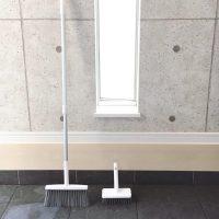 《キャンドゥetc.》毎日の掃除が楽になる!おすすめ掃除&便利グッズを紹介♪