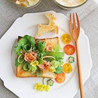 バジルを使った料理レシピ特集!活用の幅が広がる簡単美味しいメニューを紹介!
