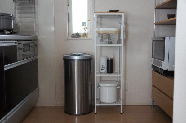 水筒の収納アイデア4