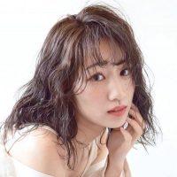 アッシュ×ミディアム特集【2020】スモーキーな大人気カラースタイルをご紹介!