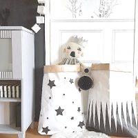 ぬいぐるみの飾り方特集!散らかりがちな人形もおしゃれに収納できるアイデア♪