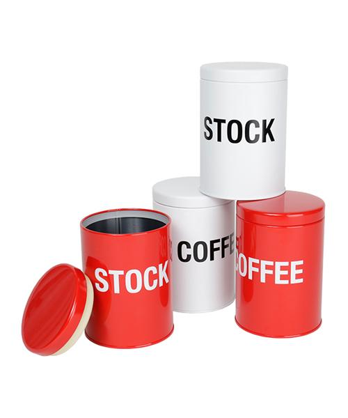 [GEORGE'S] コーヒー缶