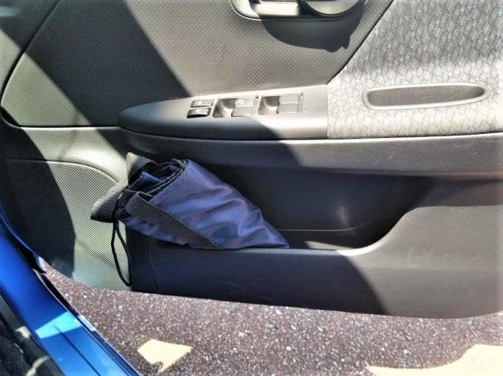 車で役立つ3アイテム7