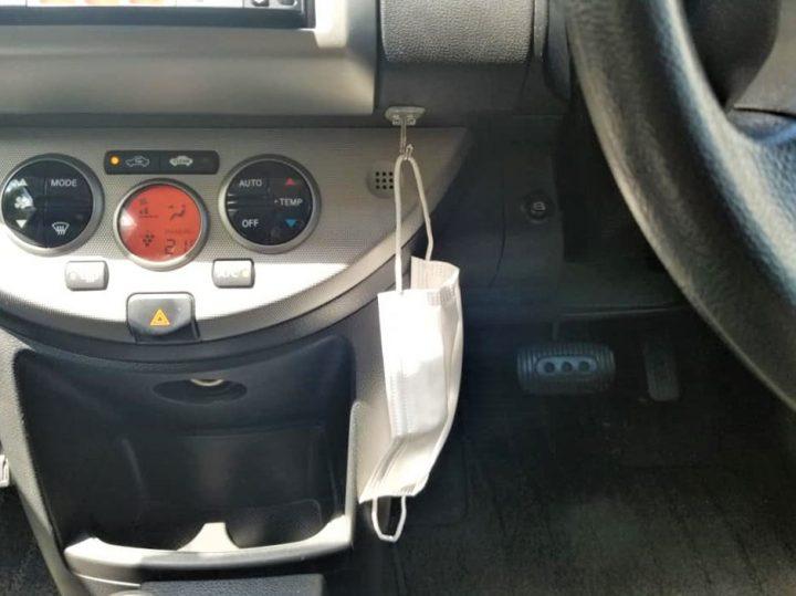 車で役立つ3アイテム5