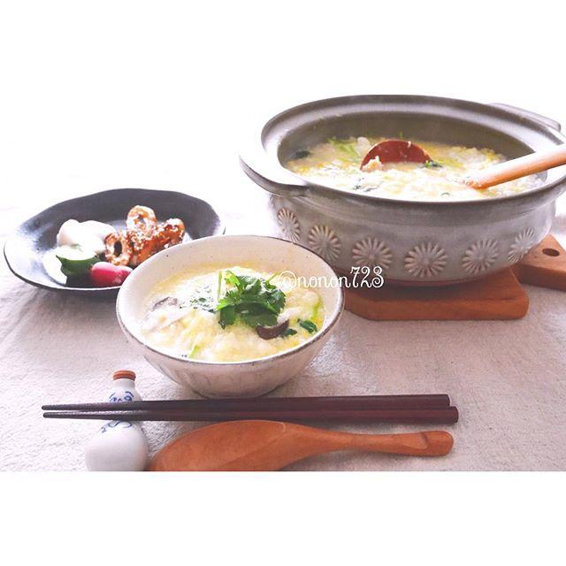 受験生におすすめの食事☆夜食4
