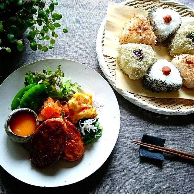 ししとう料理☆人気レシピ【おつまみ】4