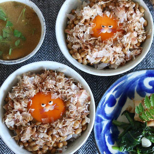 美味しい卵かけご飯の作り方2