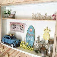 玄関の壁をおしゃれに飾るアイデア特集!素敵なインテリアで来客をお出迎え♪