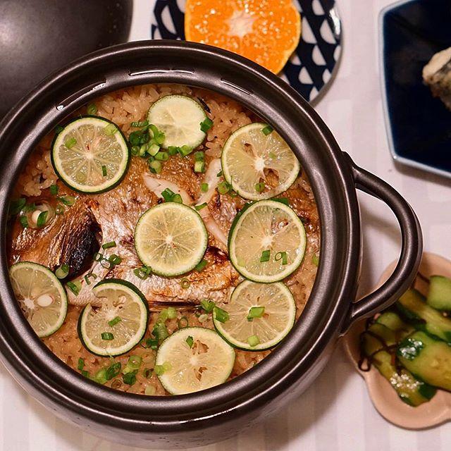 土鍋を活用した簡単なレシピ6