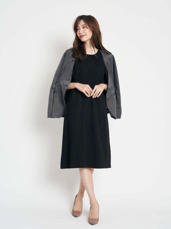 レディースファッション5