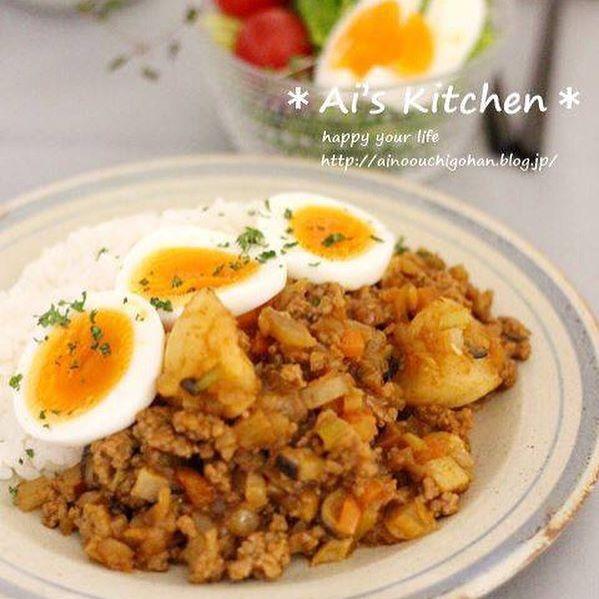 かぶの美味しい簡単人気レシピ☆お弁当5