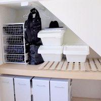 バッグの押入れ収納アイデア特集!スペースを有効活用するテクニックを伝授!