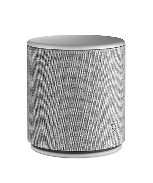 "[ESTNATION] BANG & OLUFSEN / ""BEOPLAY M5"" Bluetoothスピーカー"