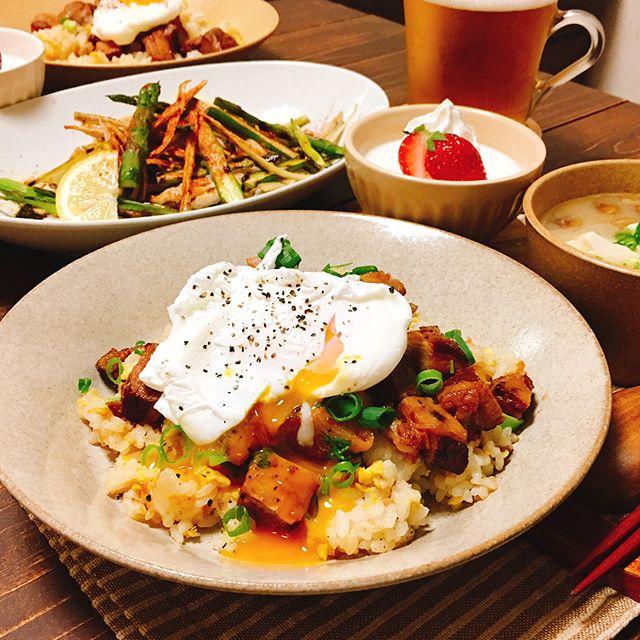 美味しい卵かけご飯の作り方23