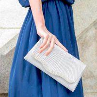 【結婚式】二次会のバッグはどう選ぶのが正解?おすすめ商品もご紹介♪