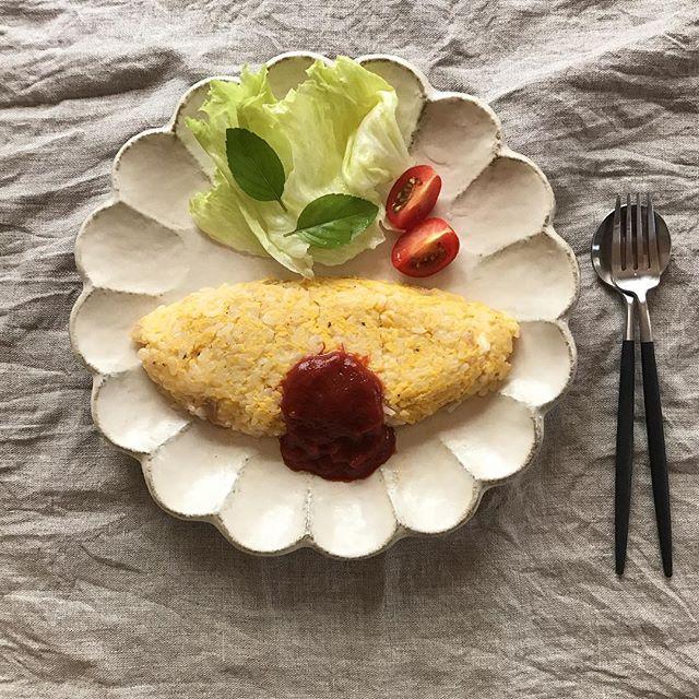 美味しい卵かけご飯の作り方14