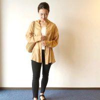 2020夏♡【GU・ユニクロ・しまむら】のプチプラレディースファッション特集♡