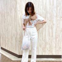 大人のプチプラファッション集♡【ユニクロ&GU】で手軽におしゃれを楽しもう!