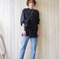 【ユニクロ・GU】のプチプラで作る☆秋のレディースファッション特集