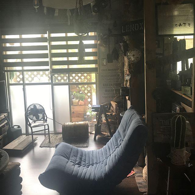 快適でおすすめの座椅子3