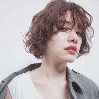 レイヤーカット×ボブ特集【2020】誰でも垢抜ける大人女性におすすめのスタイル!