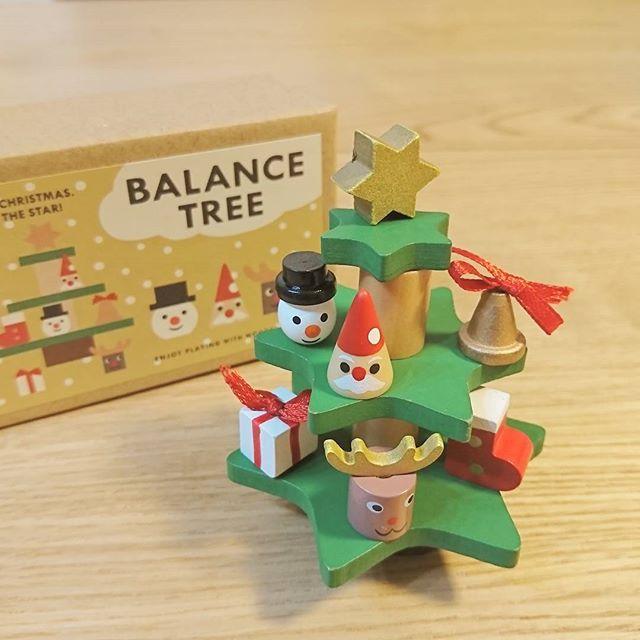 おしゃれなクリスマス雑貨《北欧アイテム》4
