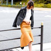 30代レディースの秋コーデ【2020】大人が着こなす肌寒い季節のファッション♪
