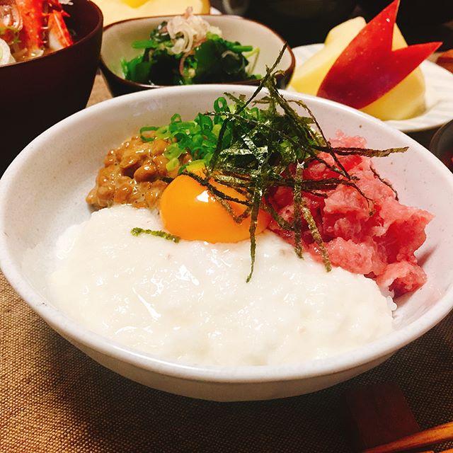 美味しい卵かけご飯の作り方9