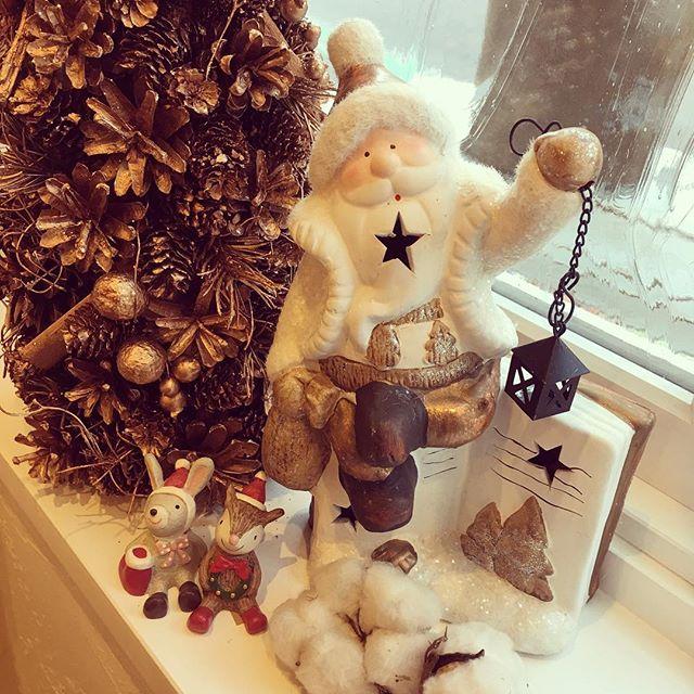 おしゃれなクリスマス雑貨《可愛い小物》4