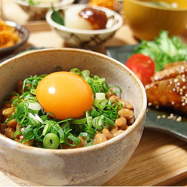 美味しい卵かけご飯の作り方7