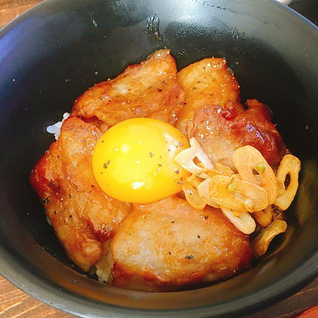 美味しい卵かけご飯の作り方15