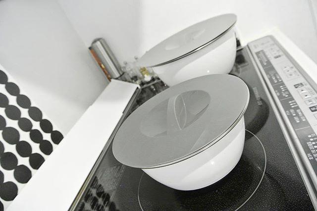 ③IKEAで買うべき!調理器具