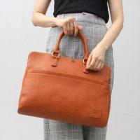 大人女性におすすめ通勤バッグ24選【2020最新】使いやすい&おしゃれな鞄を紹介!