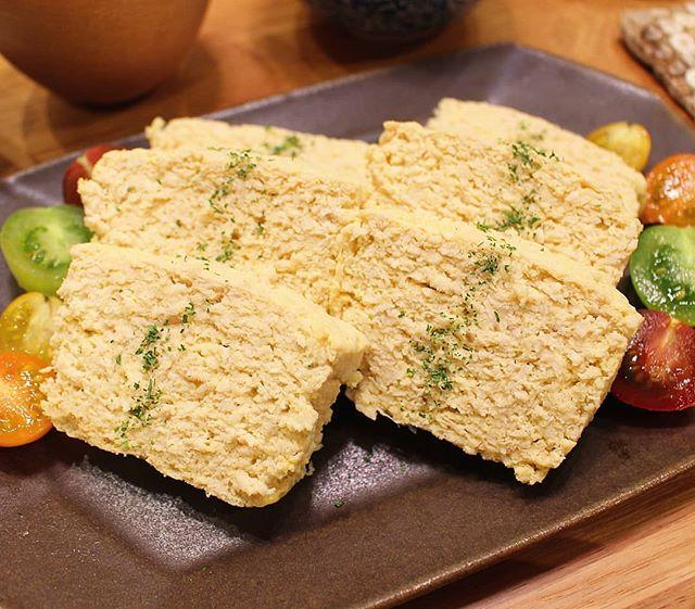 ダイエットにおすすめの簡単お弁当☆肉9