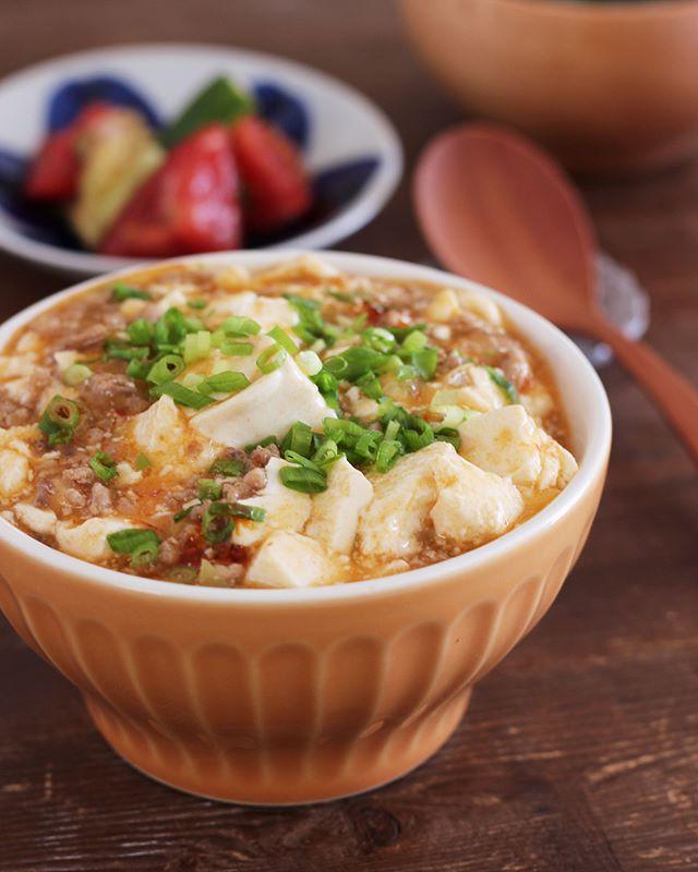 麹の使い道で人気のおすすめレシピ☆主食・汁物
