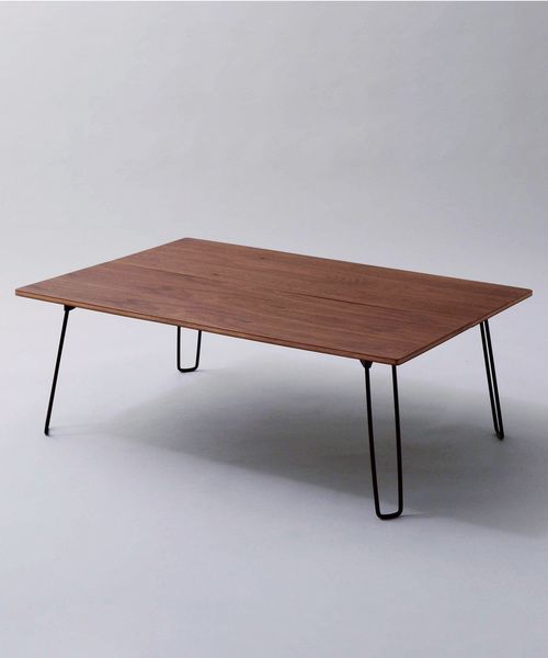 [EMOOR] ウルトラコンパクトテーブル Mサイズ